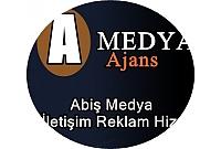 A-Medya
