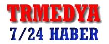 Trmedya-7/24 Türkiye ve Dünya Haberleri