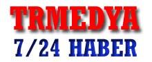 TRMEDYA-Son Dakika Türkiye ve Dünya Haberleri