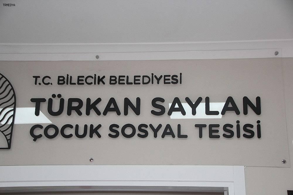 2020/02/ak-partiden-turkan-saylan-ismine-tepki-20200207AW93-1.jpg