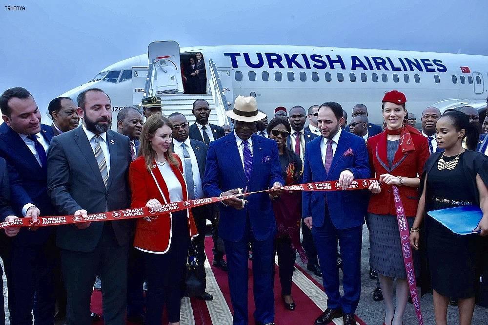 2020/02/turk-hava-yollari-ekvator-ginesinin-baskenti-malaboyu-ucus-agina-ekledi-20200208AW93-1.jpg