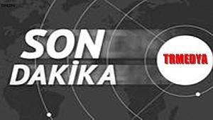 Son dakika... TSK'da ankesörlü telefon operasyonu: 25 gözaltı kararı