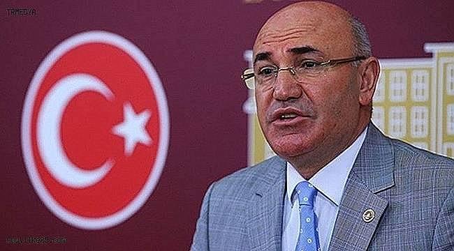 AKP'Lİ BELEDİYE İSTANBUL'UN SUYUNU KİRLETİYOR!
