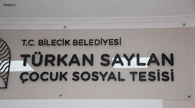 AK Parti'den Türkan Saylan ismine tepki