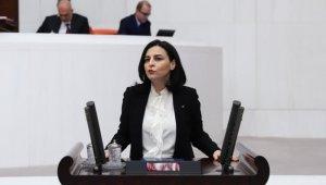 """AK Partili Durgut'tan sigara ve nargile uyarısı: """"Korona virüsün ölümcül etkilerini artırıyor"""""""