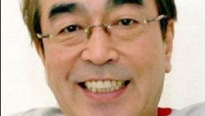 Japonya'da korona virüsünden ölenlerin sayısı 67'ye yükseldi