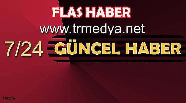 Türkiye'de 2. Corona Virüs Bulaşan Hasta  Tespit Edildi