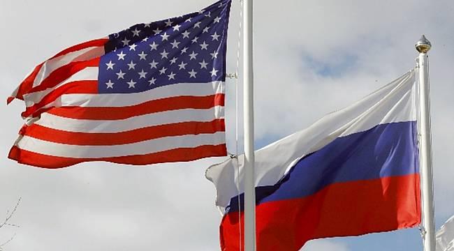 ABD, Açık Semalar Anlaşması'ndan çekilme kararını Rusya'ya resmen bildirdi