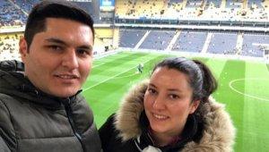 Covid-19'a yakalanan Dilek hemşirenin beyin ölümü gerçekleşti
