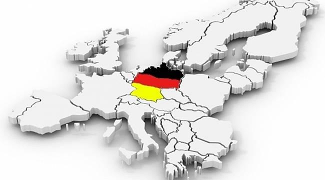 Almanya'da 130 milyar euroluk yeni teşvik paketi