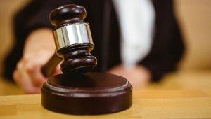 Hukuk Muhakemeleri Kanunu ile ilgili düzenleme Adalet Komisyonu'nda kabul edildi