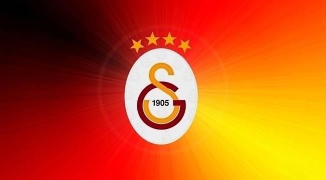 Galatasaray Maicon transferini KAP'a bildirdi