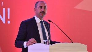 Bakan Gül'den Bahçelievler'deki darp olayıyla ilgili inceleme açıklaması