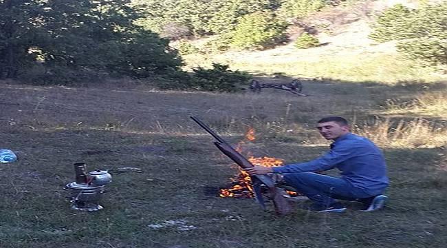 Handan Bul'un arkadaşlık isteğini kabul etmediği için öldürüldüğü iddia edildi