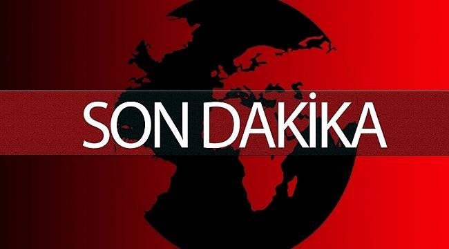 """İçişleri Bakanı Soylu: """"Şırnak'ta 4 terörist daha etkisiz hale getirildi"""""""