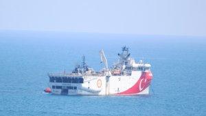 Türkiye-Yunanistan askeri heyetleri arasındaki 5'inci toplantı sona erdi