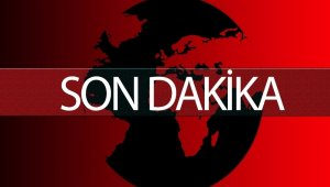 Bakan Akar : Mehmetçik, 'girilemez' denilen yerlere girdi, girmeye devam ediyor