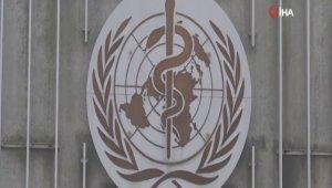 Dünya Sağlık Örgütü uyardı : Önümüzdeki kış bir hayli zorlu geçecek
