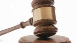 Yargıtay'dan göz hakkı ve karpuz kararı
