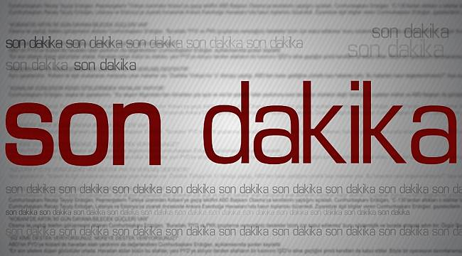 Ankara'da terör operasyonu: 18 gözaltı