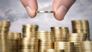Tasarrufa Dayalı Finans Sistemi'ne yasal düzenleme geliyor