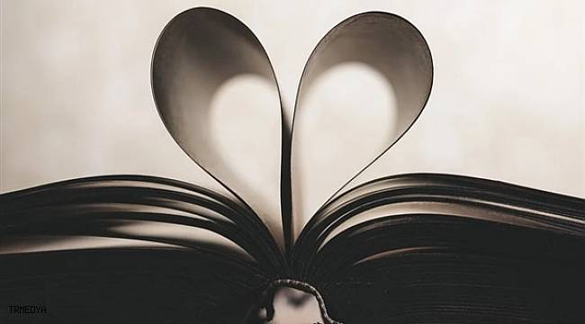 Çocuğunuza ödül veya ceza vererek kitap okutmayın