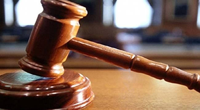 FETÖ'nün usulsüz dinleme davasında çıkan kararı istinaf onayladı