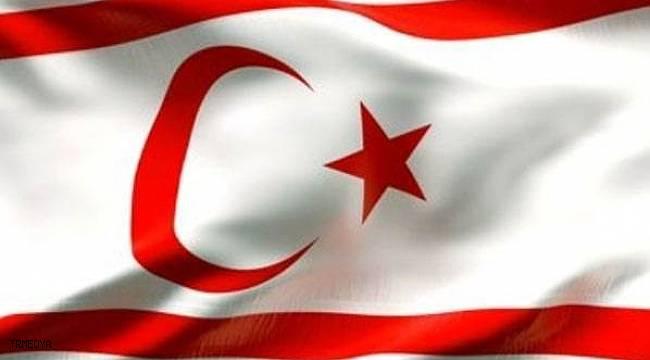 KKTC Turizm Bakanı Ataoğlu: ''Anavatan Türkiye'ye çok büyük geçmiş olsun''