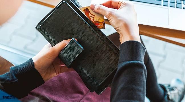 Yılın ilk yarısında 709 milyar TL tutarında kartlı ödeme gerçekleşti