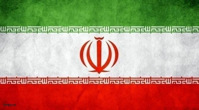 İran, Şangay İşbirliği Örgütü'ne tam üye olarak kabul edildi
