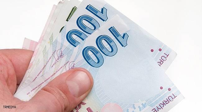 Vergi yapılandırmasında son başvuru tarihi 30 Eylül