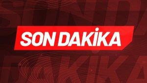 4 PKK'lı terörist, Hava Kuvvetleri tarafından etkisiz hâle getirildi